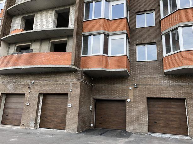 Продам свой гараж. Район Павловка. Клочковская. Весёлая