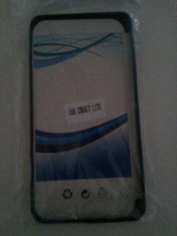 Etui silikonowe Archos 55B Cobalt Lite 16GB Dual Sim