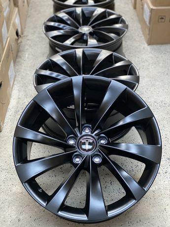 Диски Новые R18/5/114,3 Tesla Model 3 в Наличии