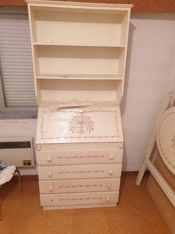 Mobilia de quarto Alentejana