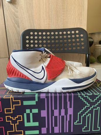 Nike kyrie 40,5