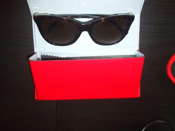 Oculos de sol Fendi modelo 0200/S Novos com caixa.