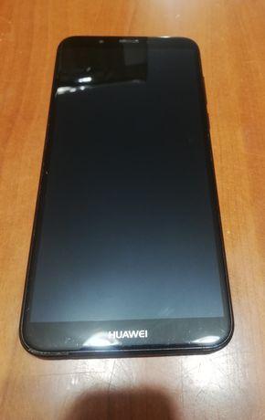 Huawei Y7 2018 Prime