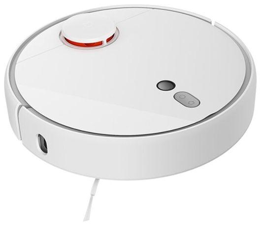 Продам Xiaomi Mi Robot Vacuum Cleaner 1 версия