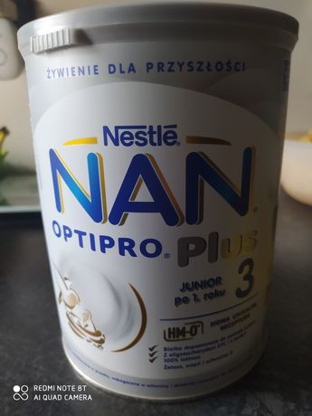 Nan Ootipro plus 3