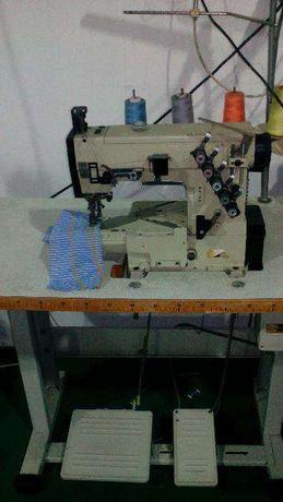 Máquina de Recobrimento Siemens