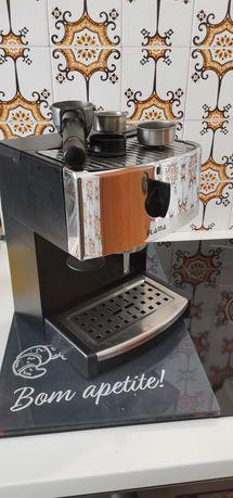 Maquina de café Flama Sigma 20
