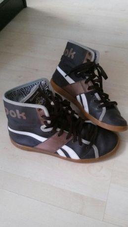 Do sprzedania buty Reebok
