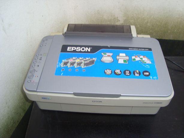 Eletrodomésticos e Afins- 157-STR-Aceitam-se propostas