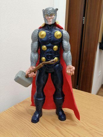 Figurka Marvel AVENGERS Thor