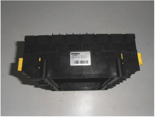 Modulator TEBS Premium Standard WABCO ORYGINALNY