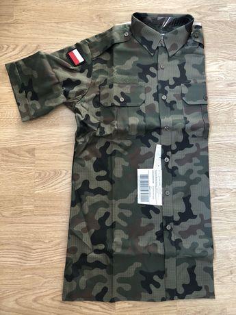 Koszulo-bluza polowa 41/177