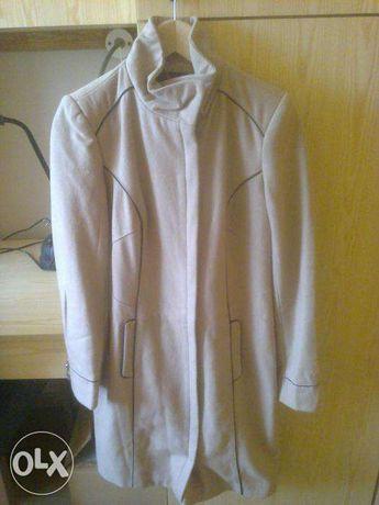 nowy płaszcz 36 TopSecret