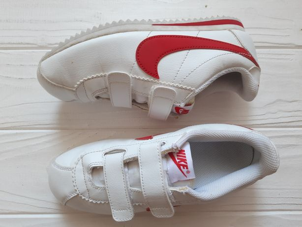 Кроссовки детские Nike Cortez