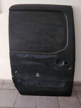 Porta lateral Citroen Berligo
