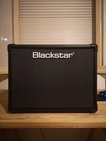 Blackstar ID: Core Stereo 40 V2