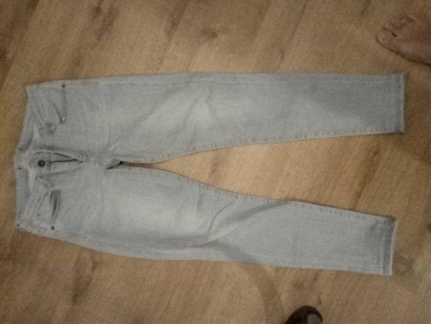 Spodnie jeansowe Guess 40