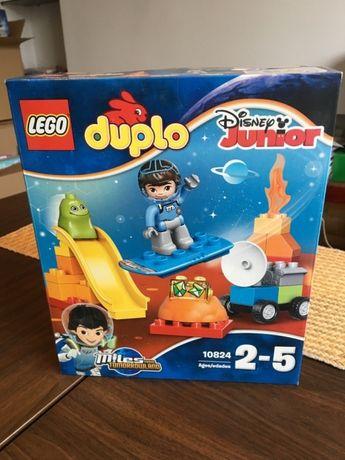 Lego 10824 Duplo Junior Disney Nowe Oryginalne Lego