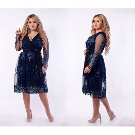 продам новое коктейльное платье