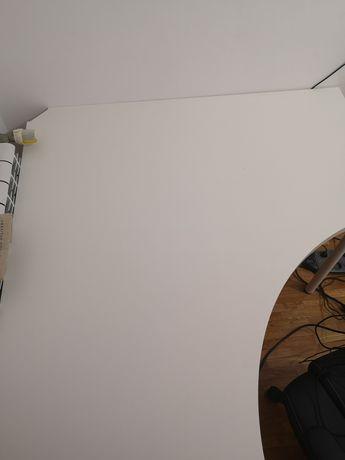 Mesa de canto IKEA