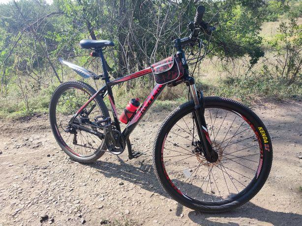 Велосипед MTB / горный Rover Centurion plus 27,5
