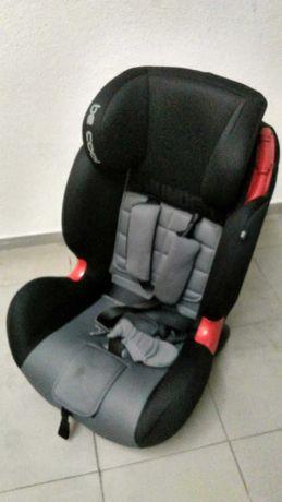 Cadeira auto - BeCool