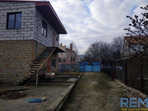 ЛФ9 Дом в Киевском районе, в Черноморке!