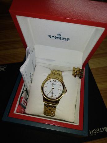 Наручные часы Candino C4370