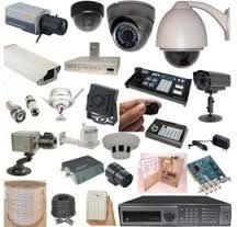 видеонаблюдение монтаж, ремонт обслуживание любых систем безопасности