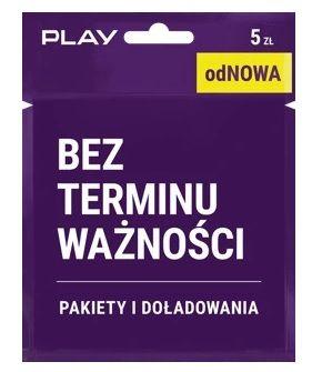 Łatwy numer _570__440__640___ złoty numer starter karta sim play