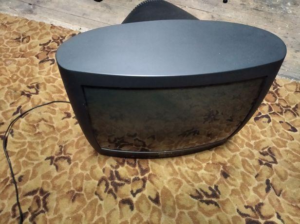 Mam do sprzedania telewizor sprawny