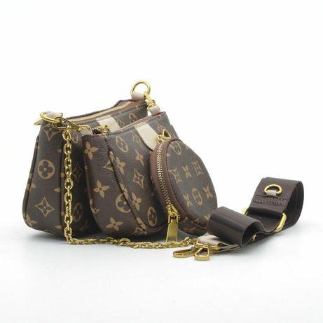 Сумка в стиле Louis Vuitton (Луи Витон)