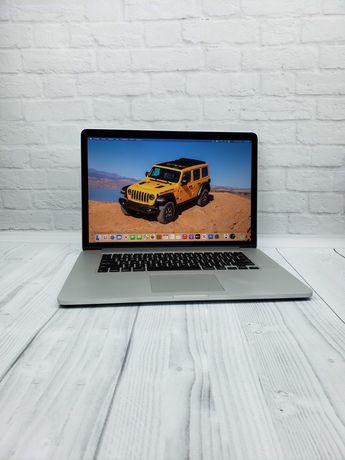 """MacBookPro15,4""""Mid2015MJLQ2SSD512 Gb16Gb RAM"""