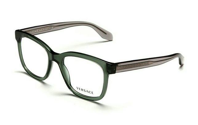 Компьютерные очки Versace (Оригинал).