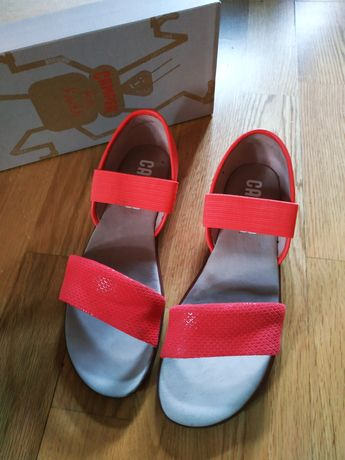 Sandały Camper 38