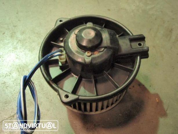 Motor sofagem - Honda civic mk6 1.6vti  ( 1997 )