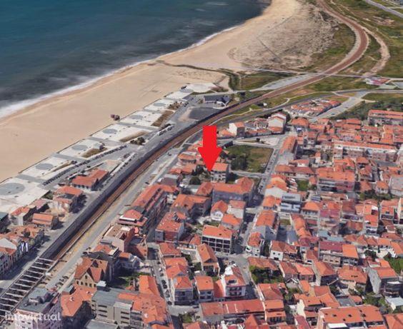 Moradia Isolada T9 Venda em Espinho,Espinho