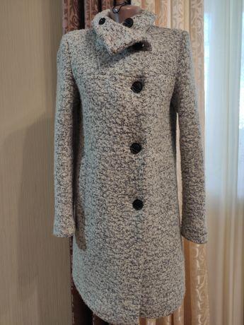 Пальто, пальто демисезонное, пальто Ostin