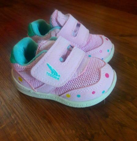 Кроссовки для девочки,  кросівки