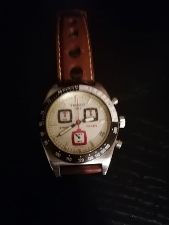 Relógio Tissot PRS 516