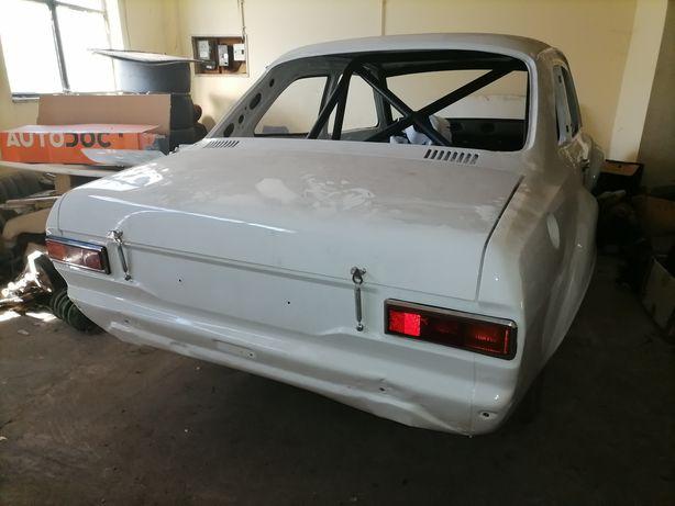 Ford Escort Mk1 2p