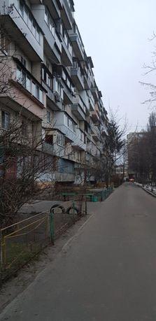 Аренда 1к квартиры Полярная ул.5а