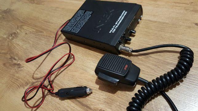 Radio CB intek m110 plus