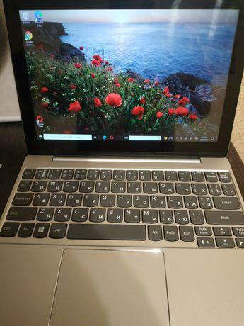 """Lenovo IdeaPad Miix 320 10.1"""" 4/64"""