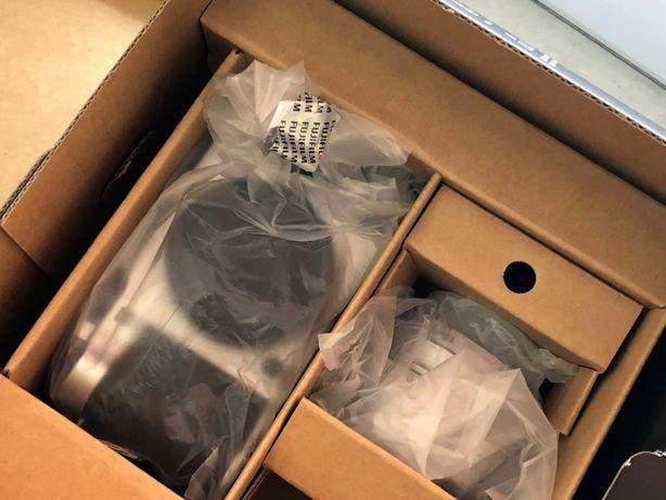 OKAZJA Nowy Fujifilm X-A5 + 15-45