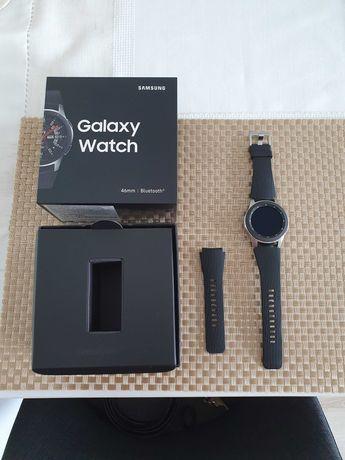 Samsung Galaxy Watch!!! GWARANCJA
