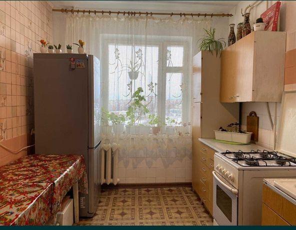 Продаж 4кім.квартири по Гагаріна