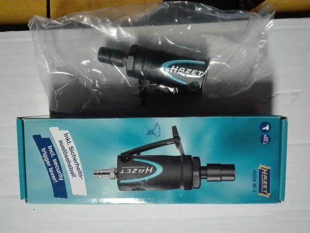 HAZET 9032P-1 Szlifierka pneumatyczna 1/4 udarowa