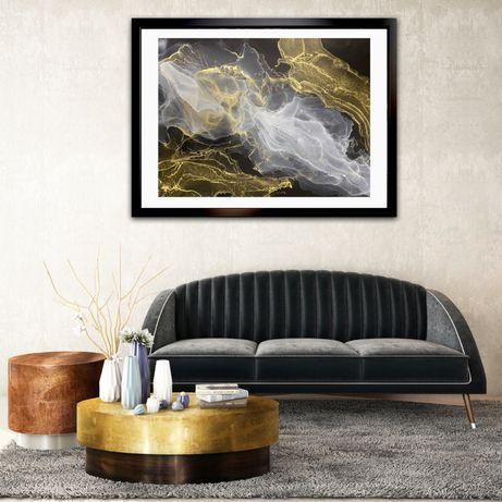 Картина «Млечный путь» 70*50