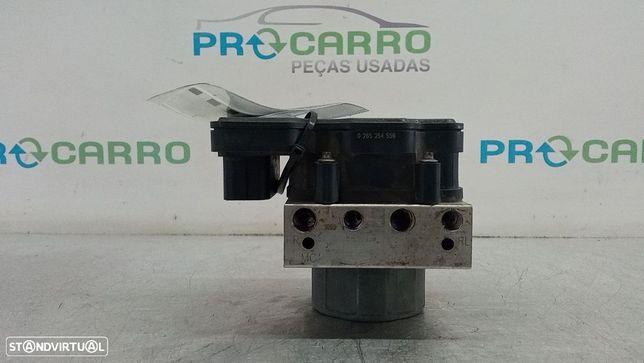 Abs Fiat Fiorino Caixa/Combi (225_)